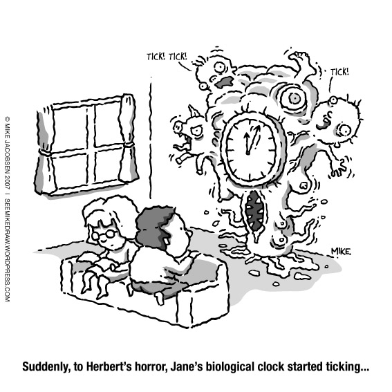 biological-clock-final.jpg